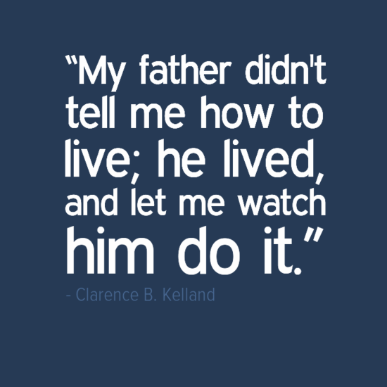 Father Son Love Quotes Impressive Love Quotes Between Father And Son Quotes About Mother And Son
