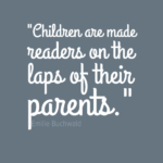 The Lowdown On Literacy – Teaching Your Child How To Read