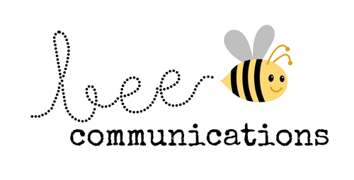 Bee Communications