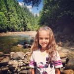 Ask Mama Dina: Pretty Little Liar
