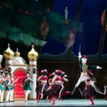 Holiday Traditions: The Nutcracker (Giveaway)