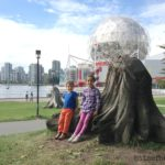 10 Things I Love About #Vancouver