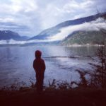 Spring Break: Exploring Our Favourite BC Destinations
