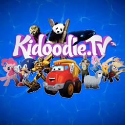 Kidoodle.TV