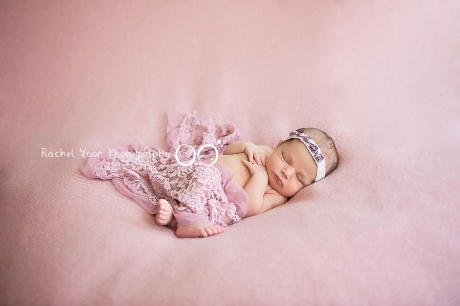 vancouver_newborn_photographer_cloey_3