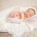 The Art of Newborn Photography