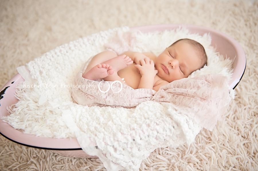 vancouver_newborn_photographer_cloey_4