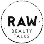 Raw Beauty Talks + The Collective #EmbraceVancouver