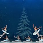 Light Up The Holidays With The Nutcracker Ballet {Giveaway}