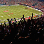 Family Fun at the Grey Cup Festival {Giveaway}