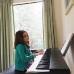 {FAMILY} Creativ Music Centre: Piano Lessons For Kids