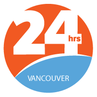 Parenting 24 Hours Vancouver