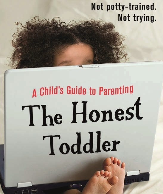 the-honest-toddler