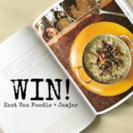 {FOOD} Surprise Your Sweetheart With A Foodie Prize Pack
