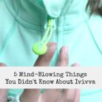 {FAMILY} 5 Mind-Blowing Things You Didn't Know About Ivivva